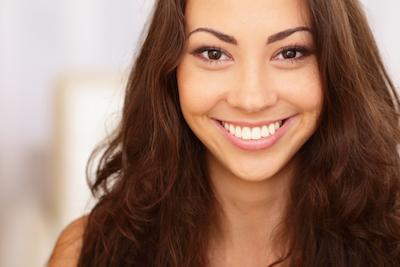 cosmetic dentistry in humble tx | humble dentistry