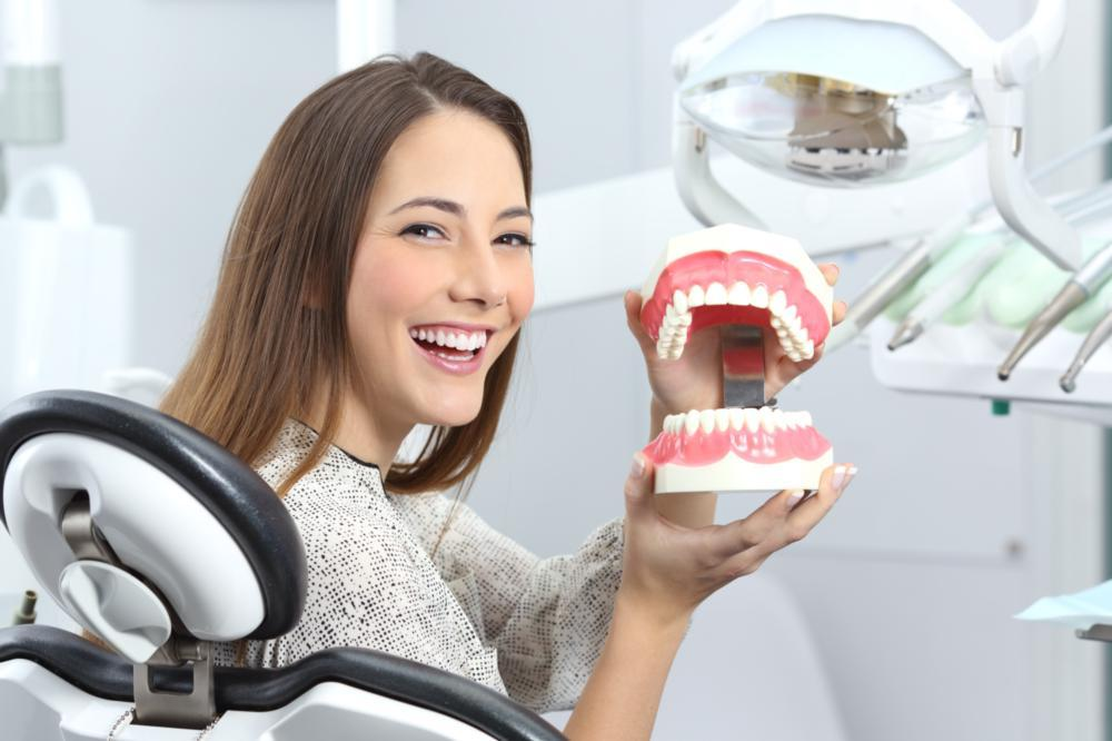 preventive dentistry | humble dentistry | humble, tx