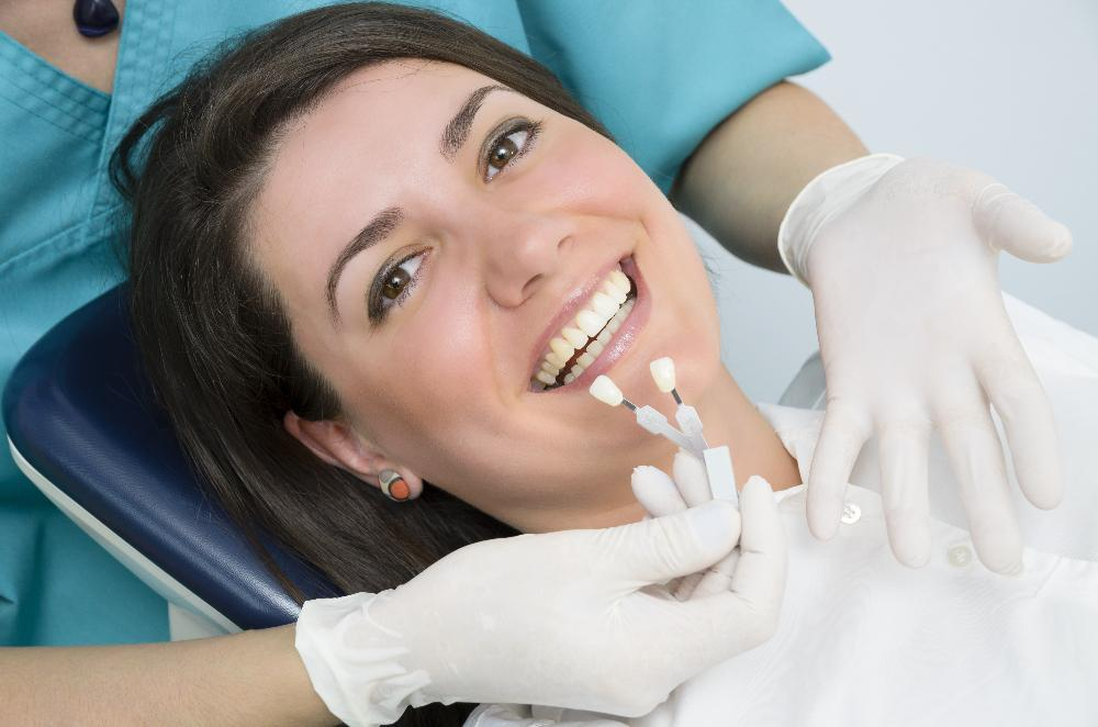 teeth whitening in humble, tx | humble dentistry