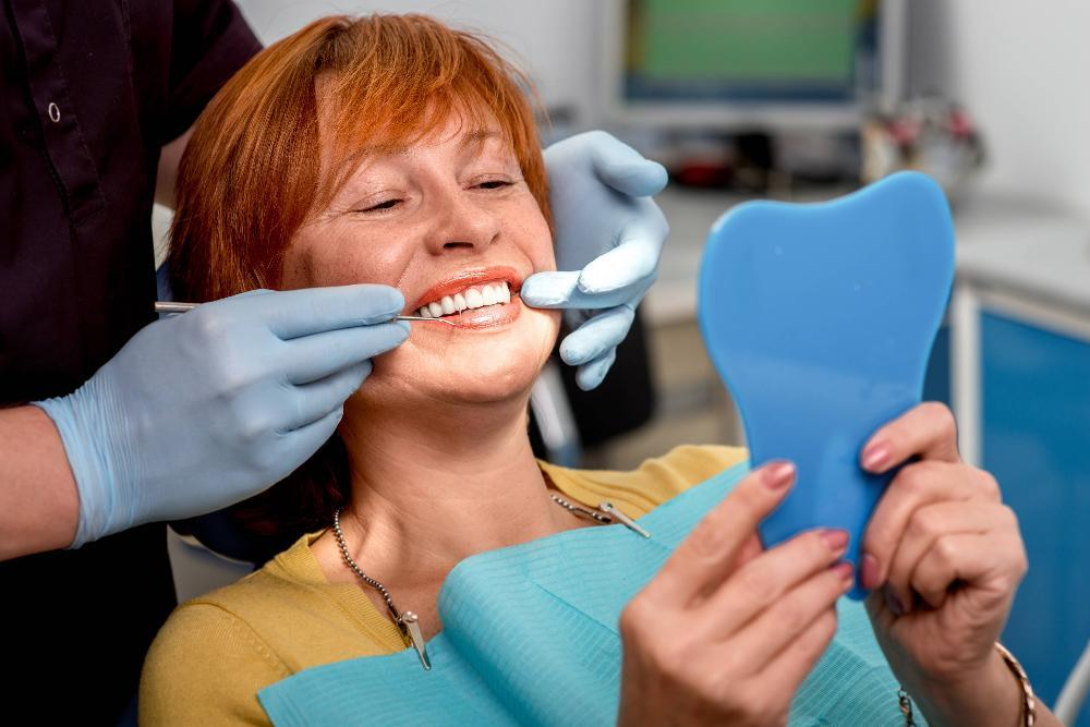 dentist appointment in humble tx | humble dentistry