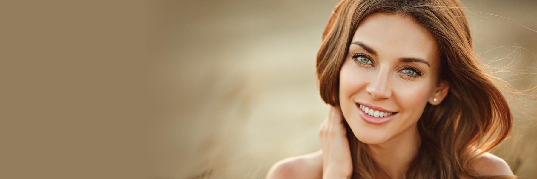 Cosmetic Dentistry in Humble, TX