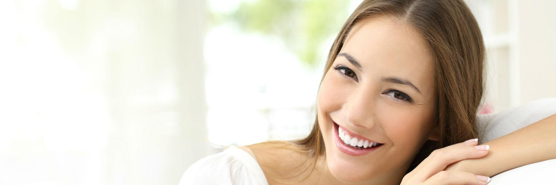 Dental Implants in Humble TX