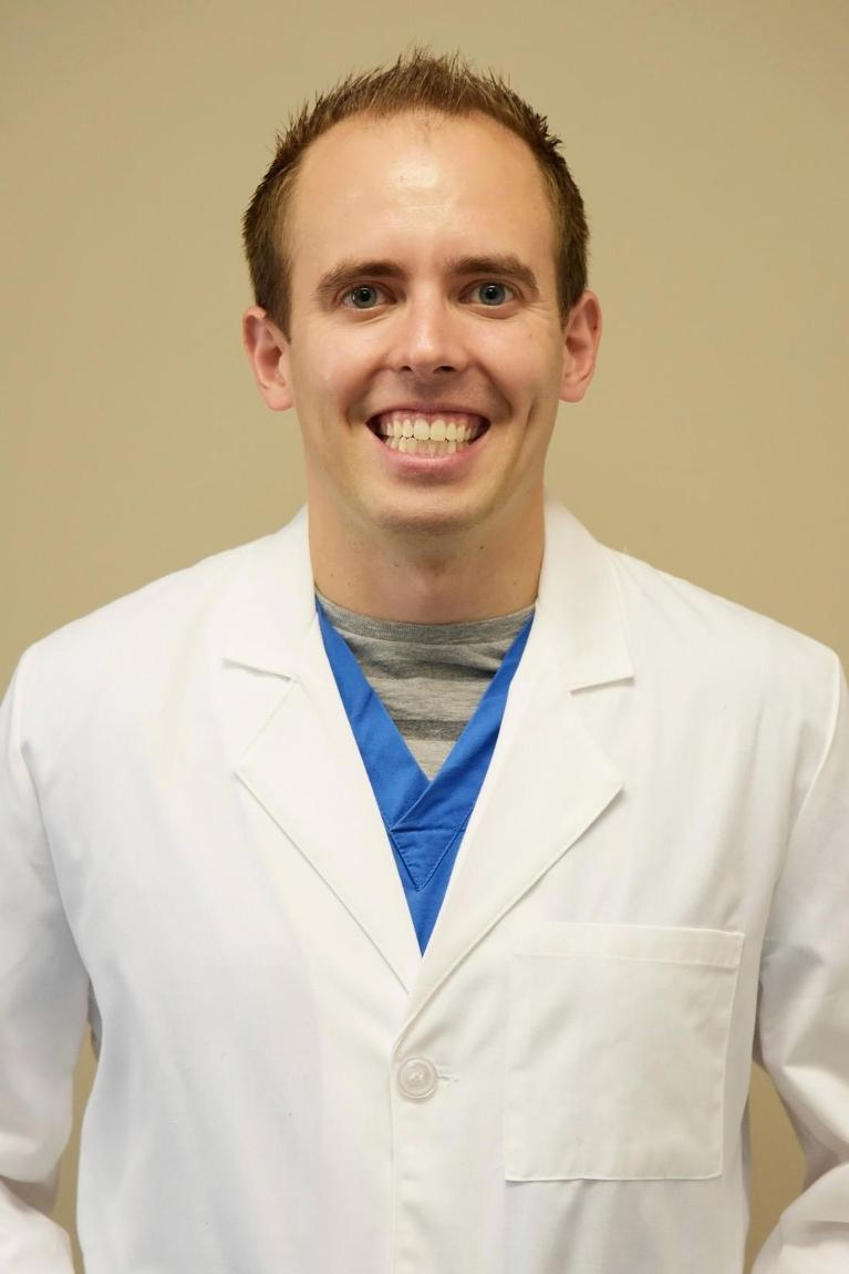 Family Dentist In Humble Texas Humble Dentistry Meet Our Team